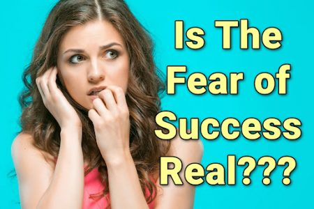 FearofSuccessicon